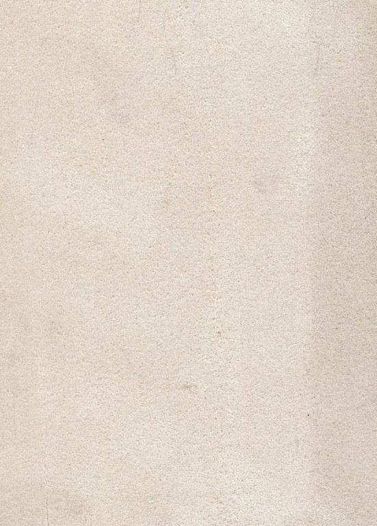 Szydlowiec M1047