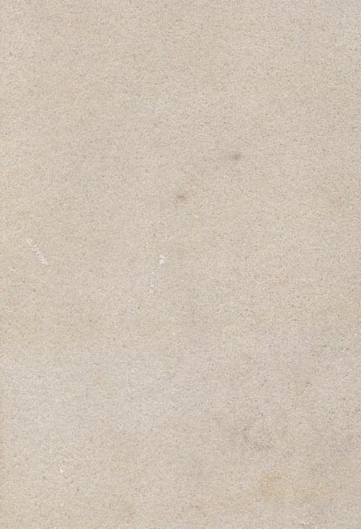 Rakowiczki M1078