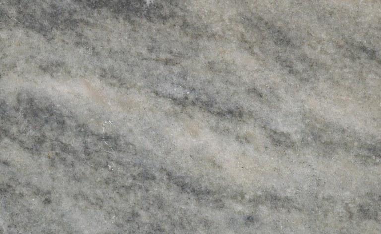 Marianna Zielona M838