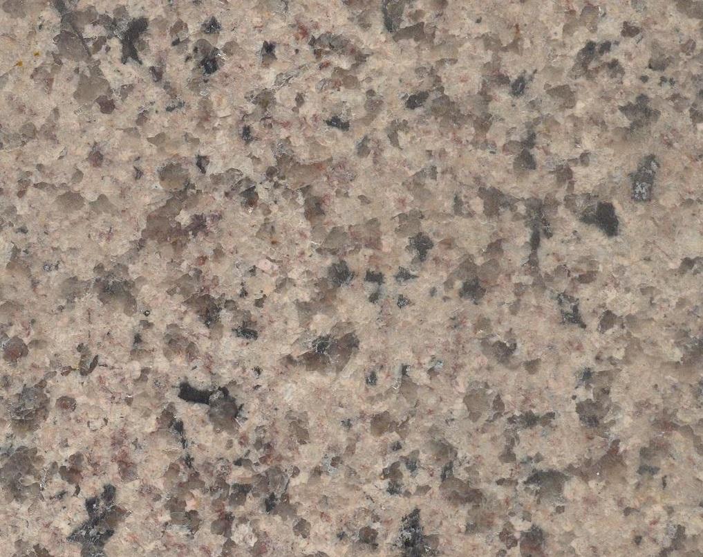 Granit Violeta M1029