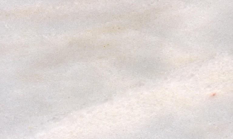 Rosa Aurora P1 M1062