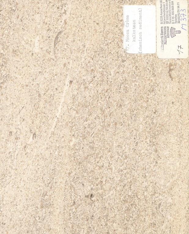 Mocca Creme M373