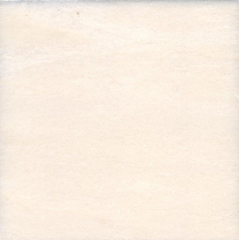 Rose Aurore creme M383