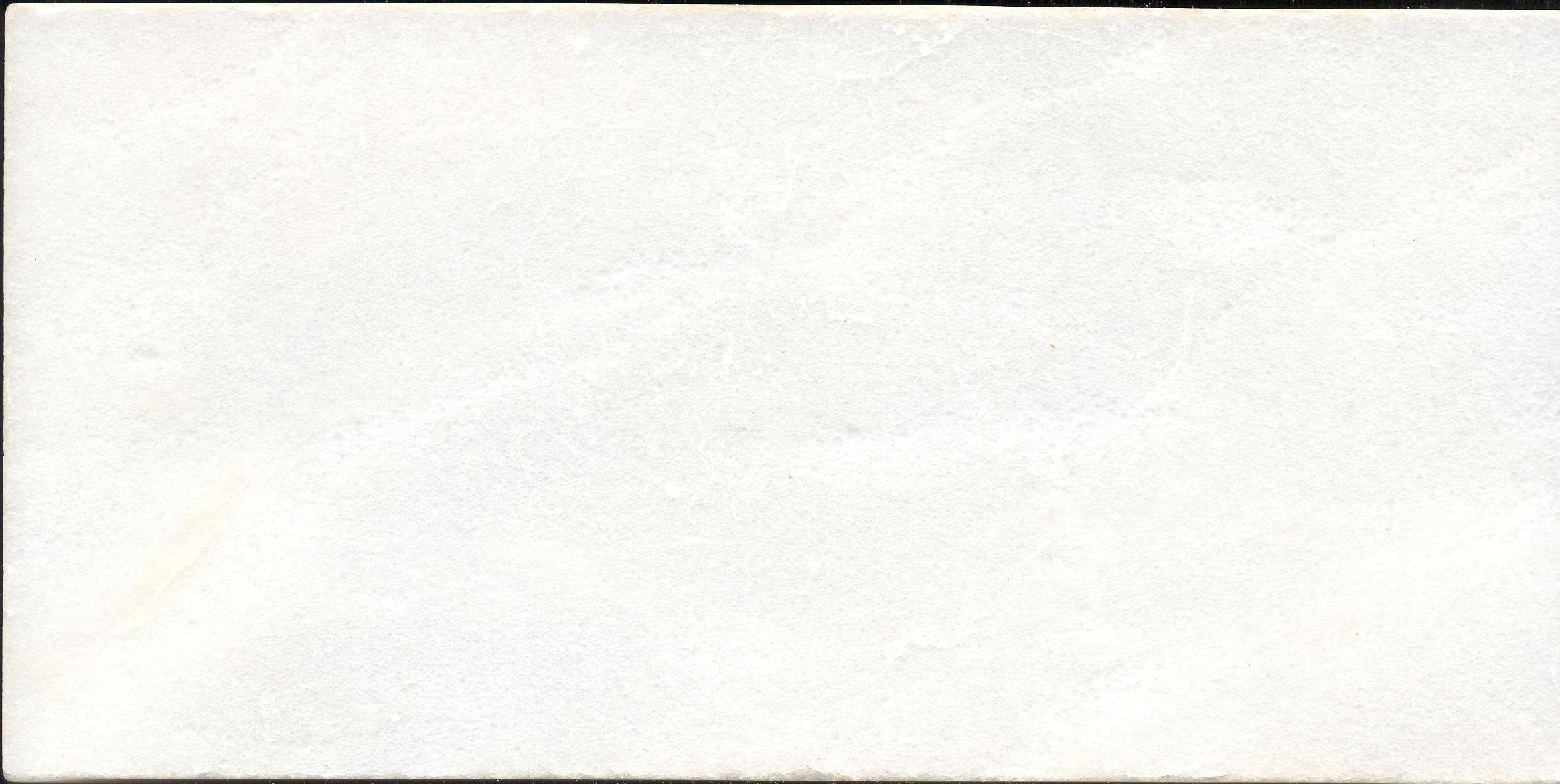 Calcadinha M424