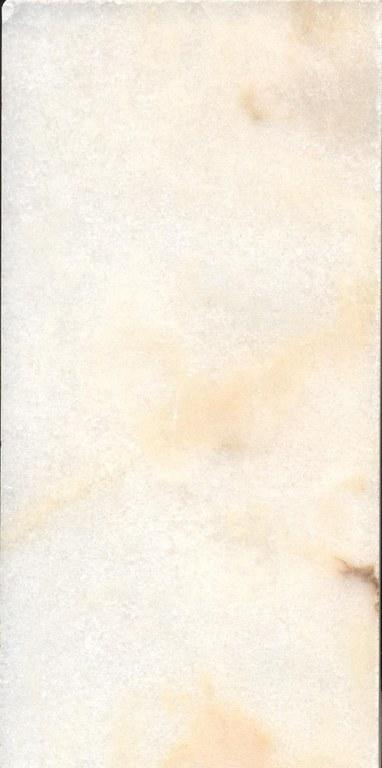 Alva M432