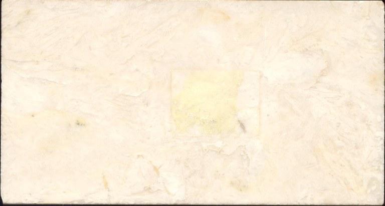 Lios X. M446