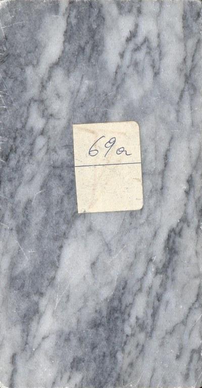 Ruivina M451
