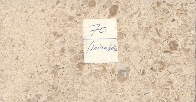 Mirabelle M453