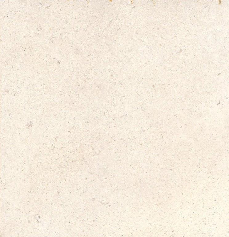 Ancan (Rosal) M459