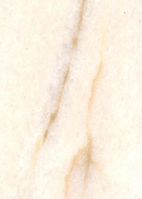 Rosa Aurora Type 1 M542