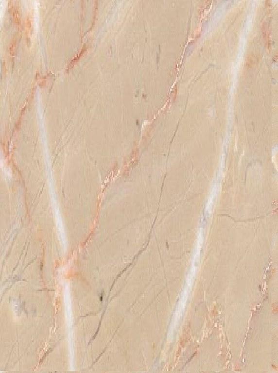 Alpinina M544