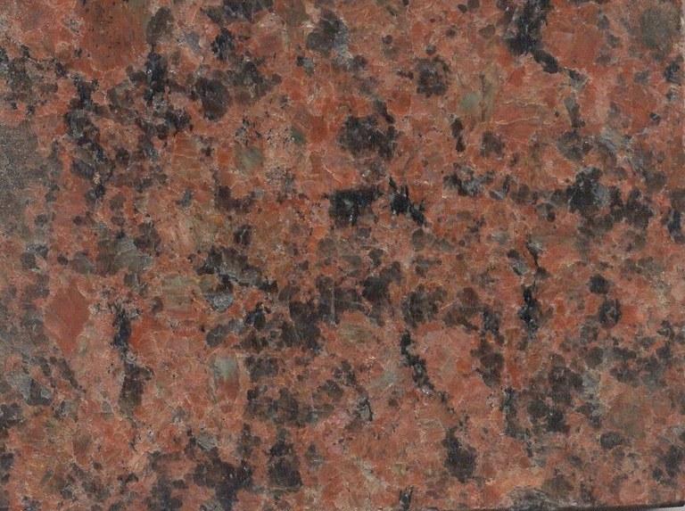 Granit Rouge M779