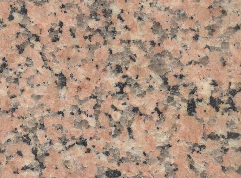 Granit Rose M791