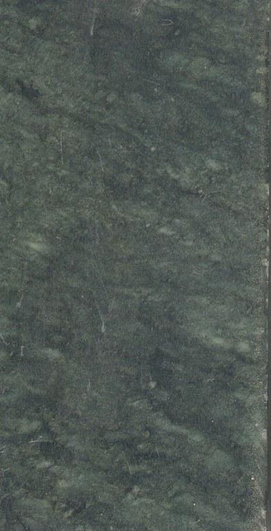 Verde Varzea M824