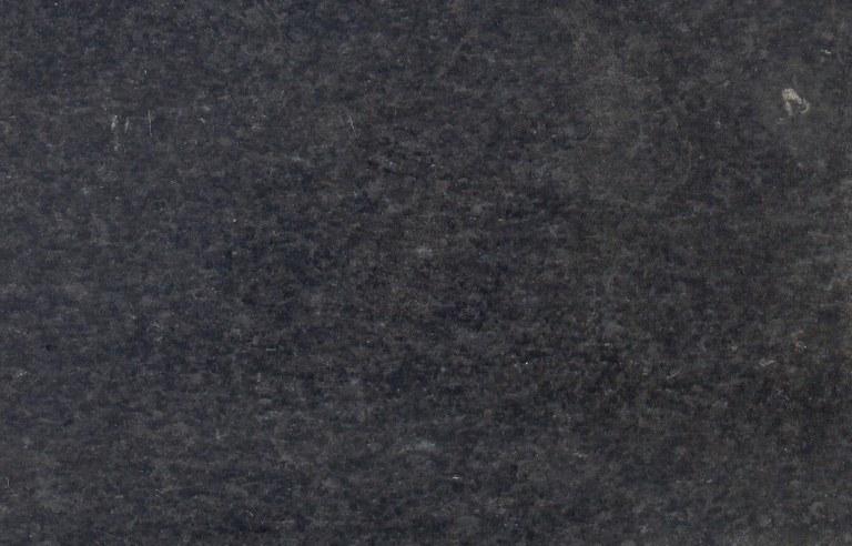 Granito Diurit M898