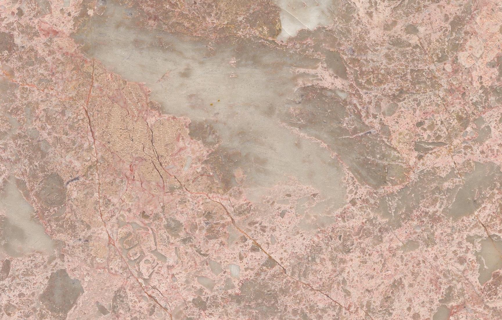 Brecha Tavira M976