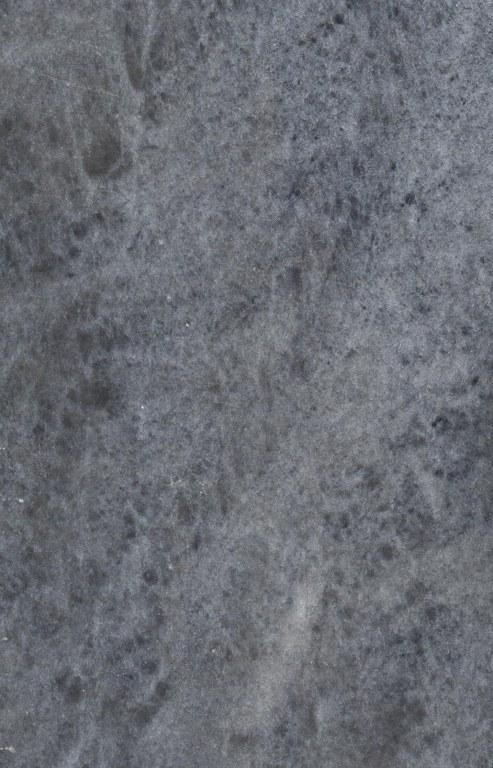 Ruivina M991