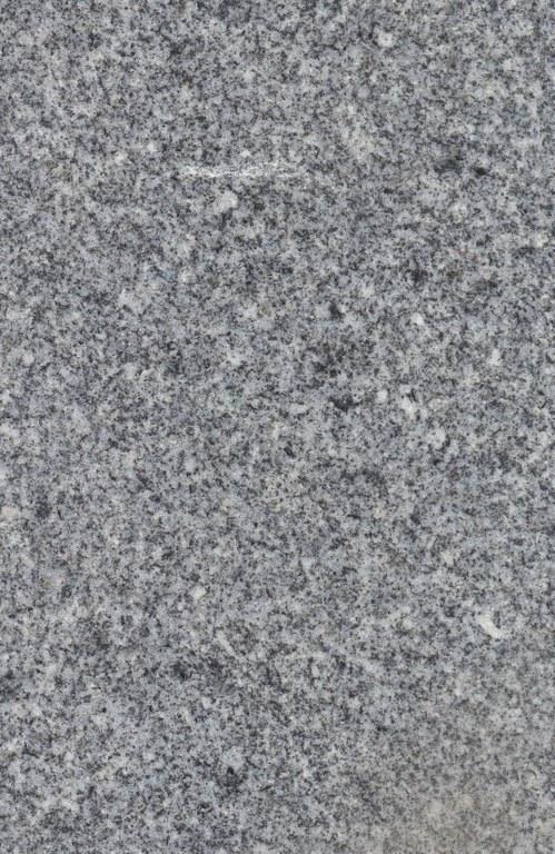 Granito Ap M992