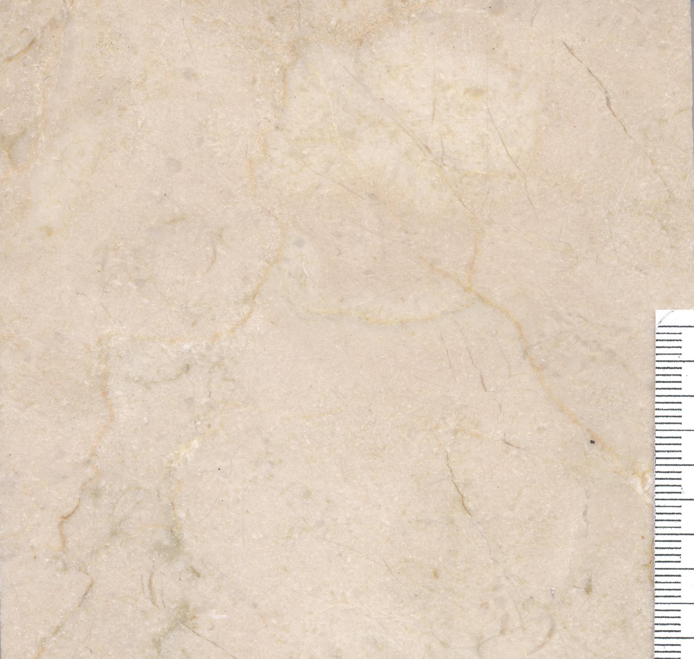Crema Marfil M1338