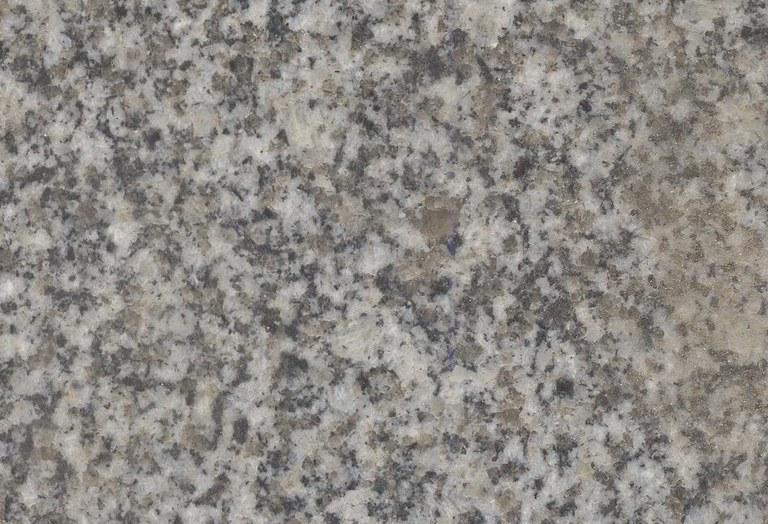 Granito Gris N°10 M1026