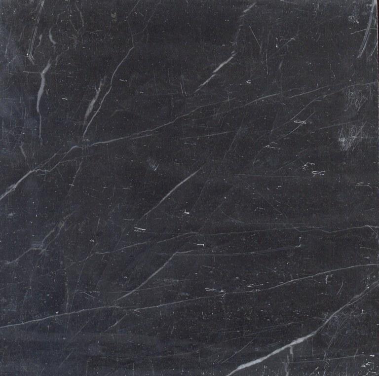 Nero Marquina M384