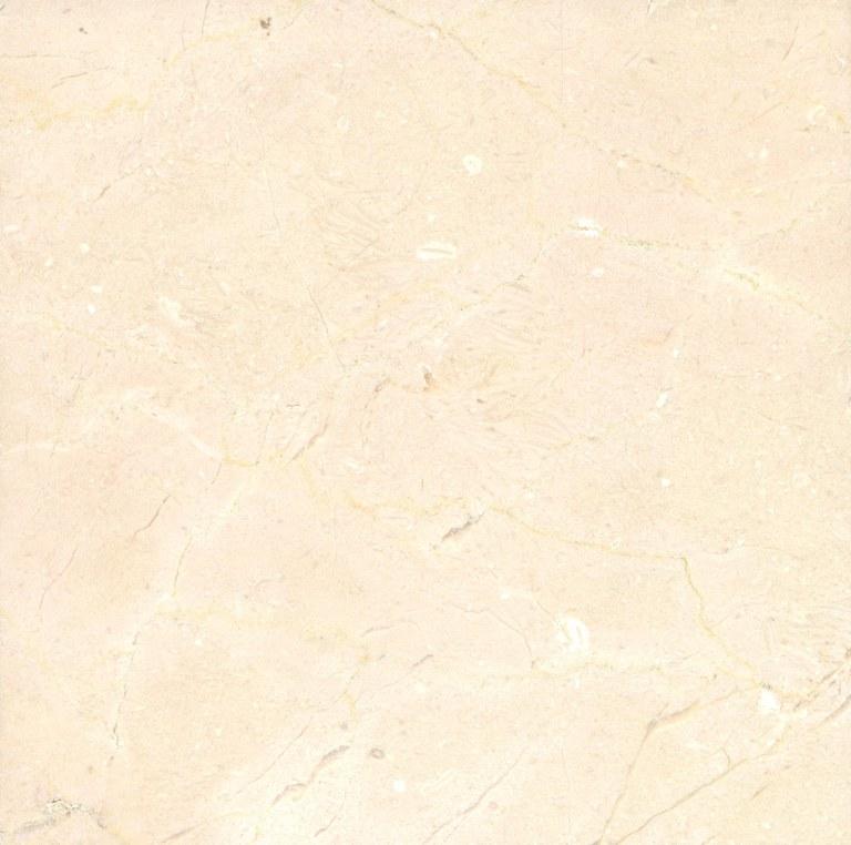 Crema Marfil M388