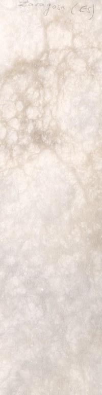 Milky White Alabaster M527
