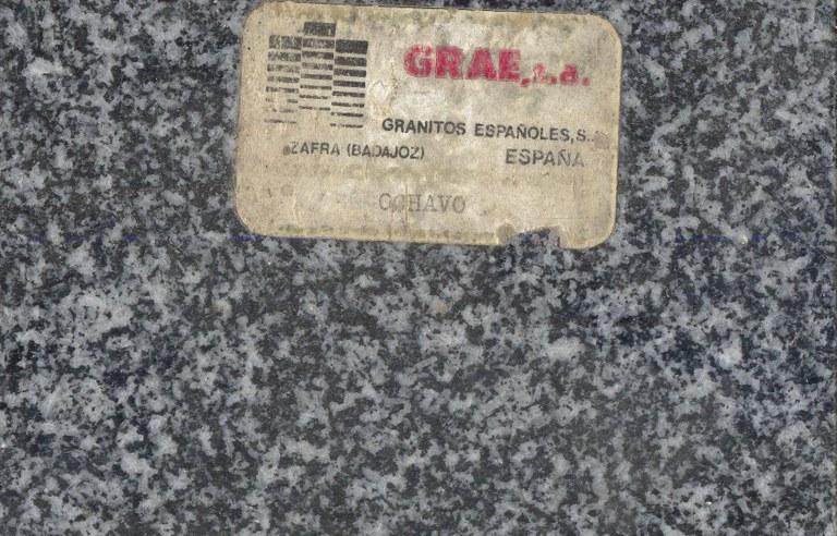 Ochavo M699