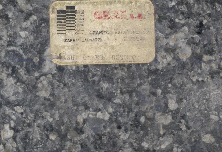 Gnafsa Osouro M713