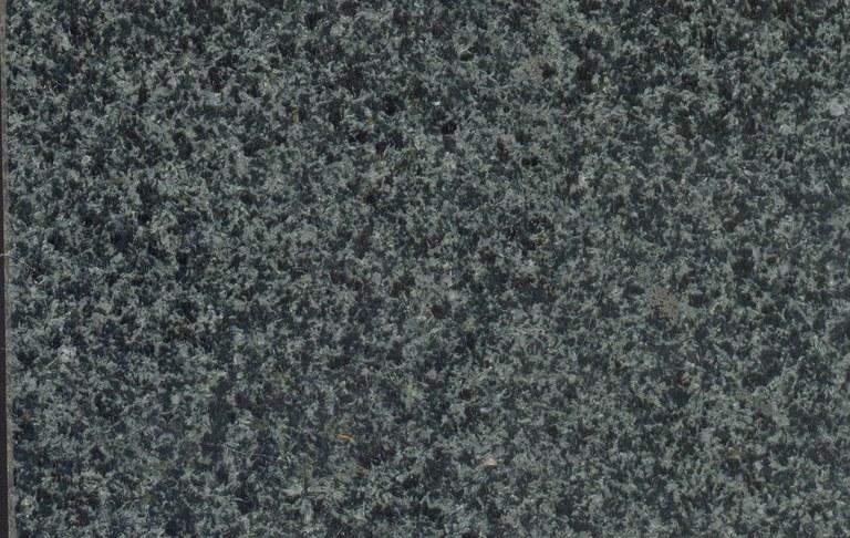 Granito Verde N°6 M833