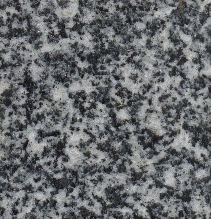 Negro Ochavo M884