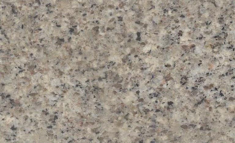 Granit Gris Clair M1040