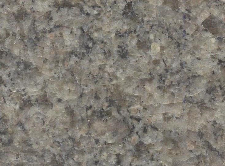 Gris Boa M1041