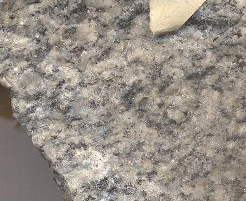Blue Hill Granit M1045
