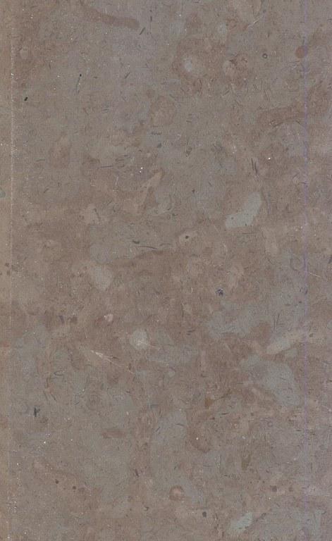Grau G1 Olandsstein M1149