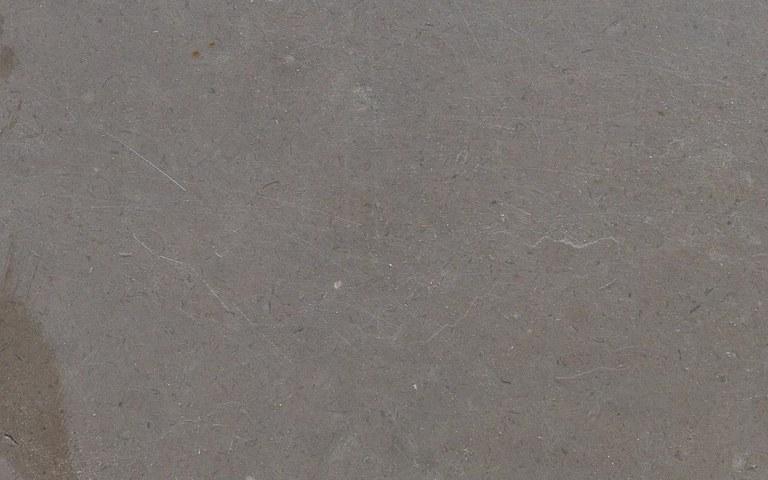 Grau G2 Olandsstein M1151