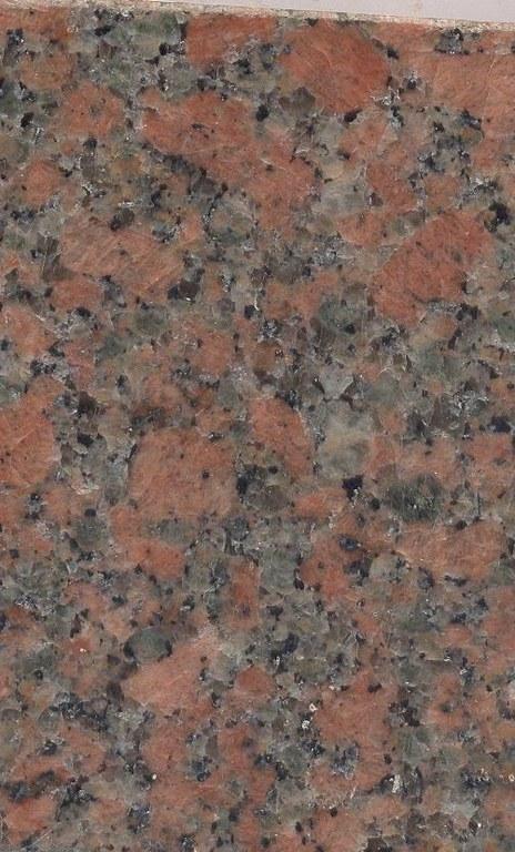 Granit N°59 M804