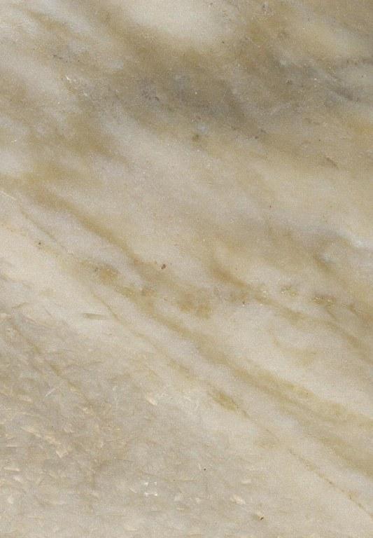 Ekebergs Marmor Polerad M829