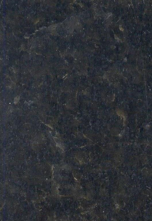 Neugrune M846