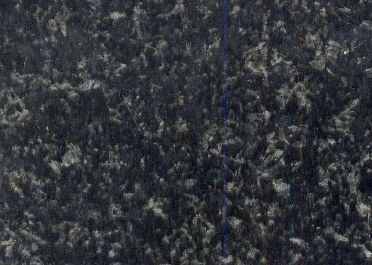 Granit BN M855