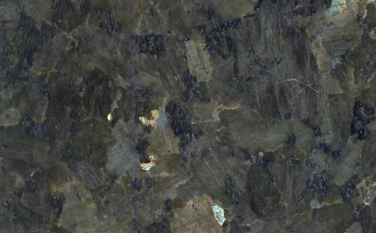 T Granit M862