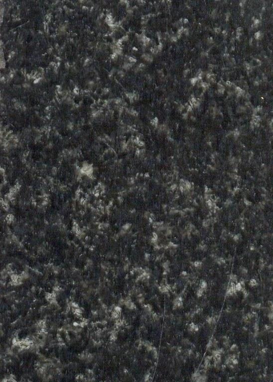 Blauberg M863