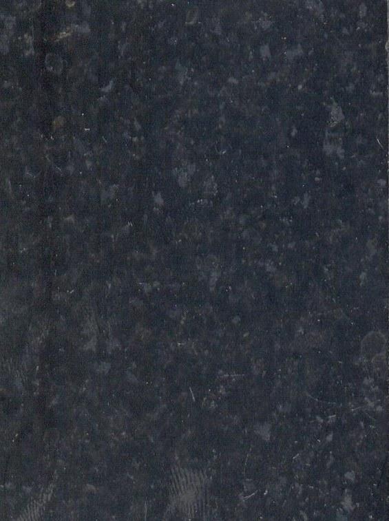 Granit Noir H M890