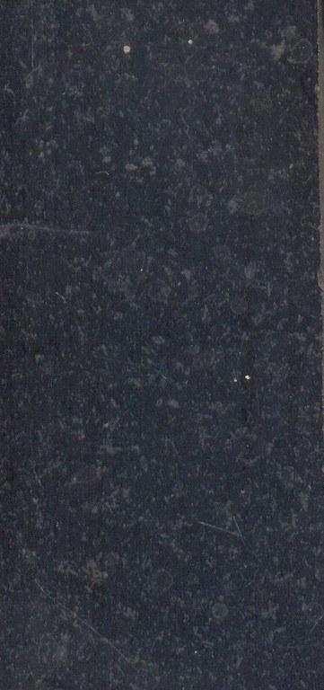 Granit Noir de Suede M892