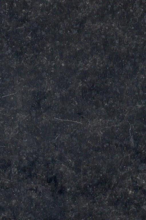 Schwarz P M893