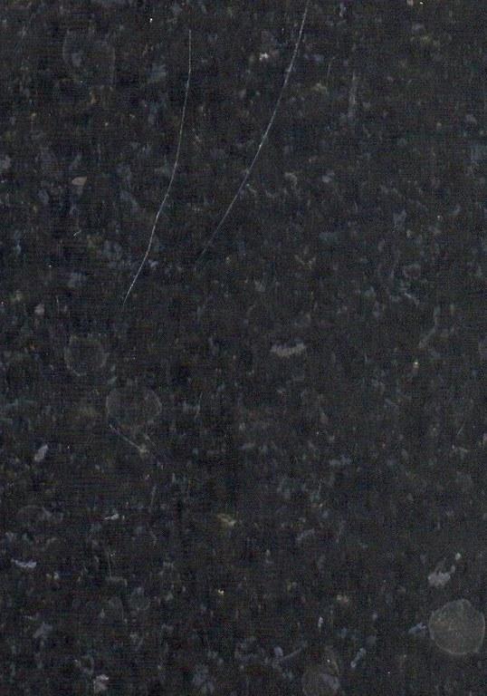 Spezial Granit M894
