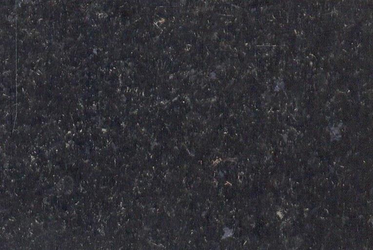 Granit Nr Cak M903