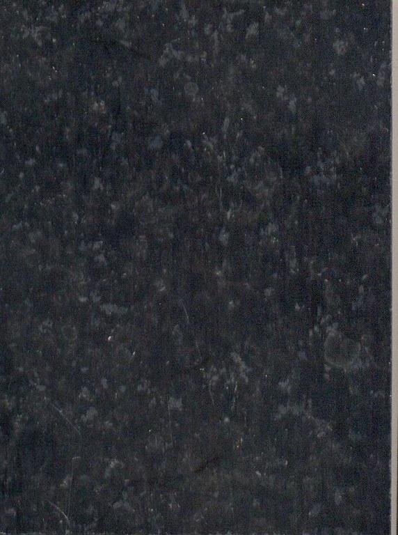 Granit Noir H M916
