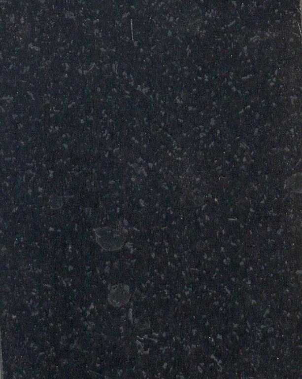Prima SG Granit M918