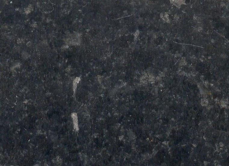 Granit N°8 M921